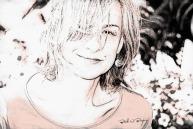 Beth 5